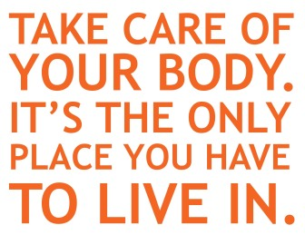 mind-2-body-pilates-gym-inspiring-fitness-quotes-sayings-take-care-of-your-body-exercise-motivational-statements-famous-quotes